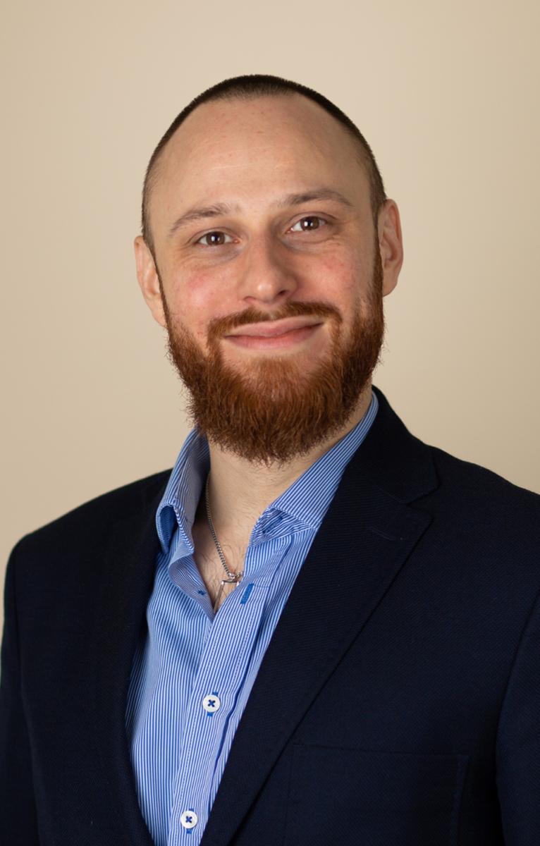Jakub Majcher