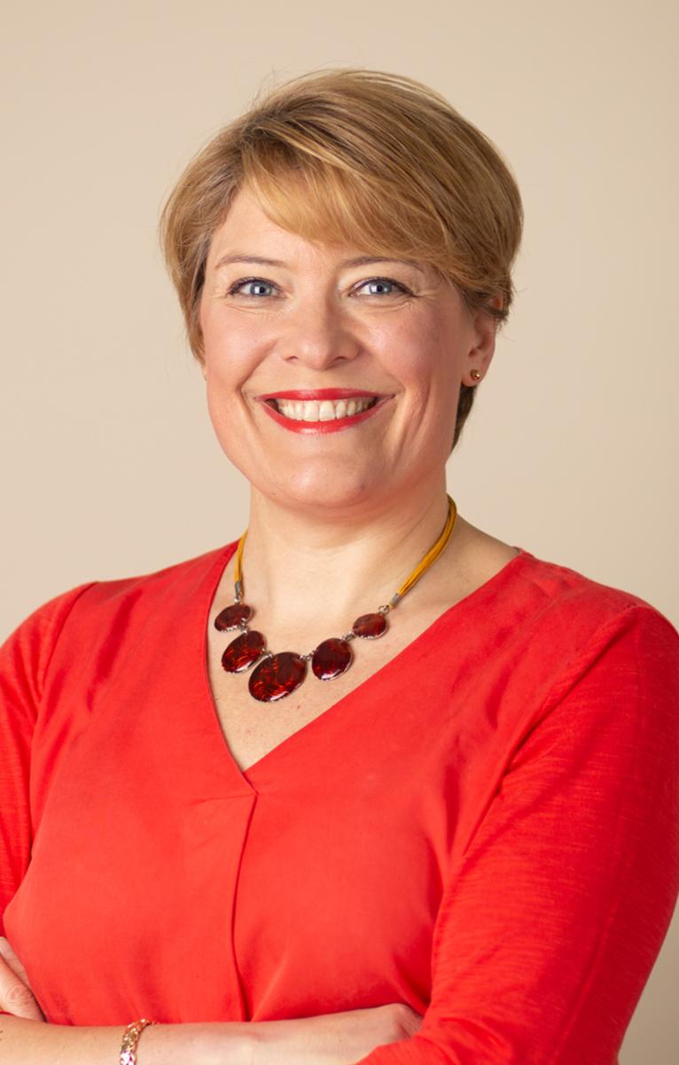 Laure Storck